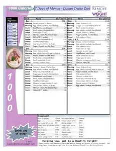 dietas weight loss 1200 calories picture 14