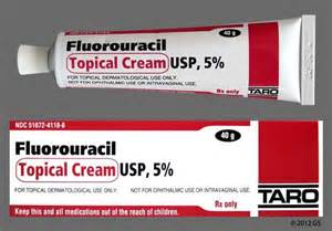 fluorouracil 5 cream side effects picture 7