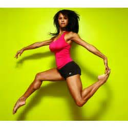 fitness beautiful women picture 2