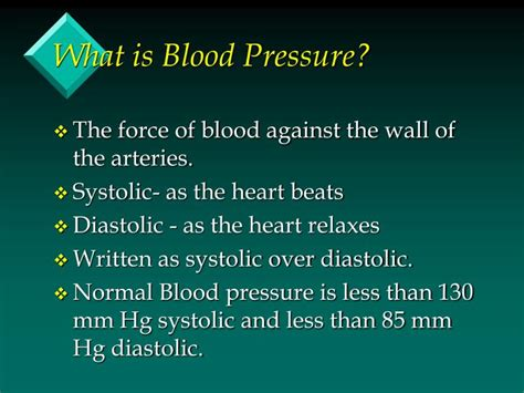what is blood pressure picture 15