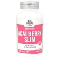 can acai berry help periods picture 9
