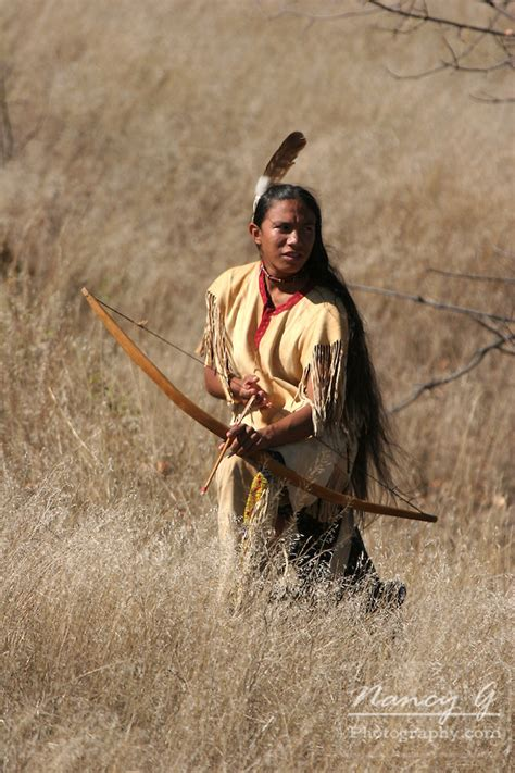 american indian boy penis pics picture 3