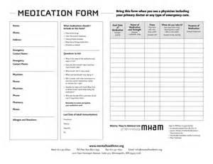 testosterone prescription drugs picture 15