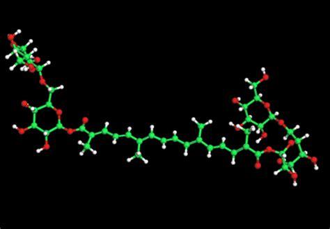 acidity  crocin picture 5