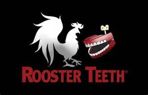 rooster teeth picture 6