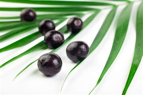 acai berry debunked picture 2