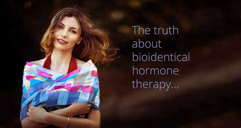 bioidentical hrt helping insomnia picture 2