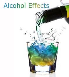 effects of alcohol on libido picture 2