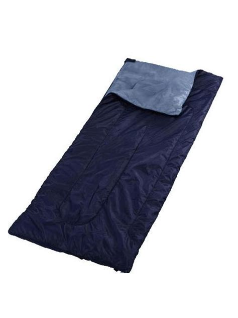 bob the builder inflatable sleeping bag picture 20