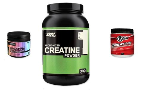 creatine muscle building picture 13