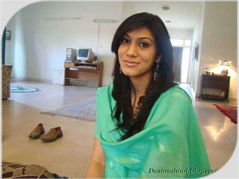 aunty chut com hindi kidney picture 15
