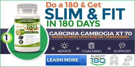 weight loss pills that work picture 14