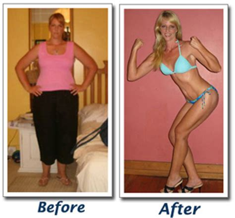 weight loss for 70 year old women picture 5