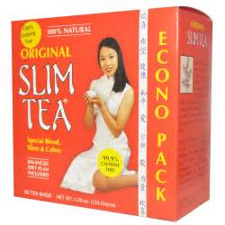 oolong tea for weight loss picture 6