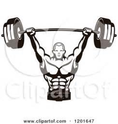 bodybuilding clip picture 19