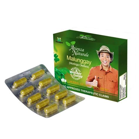 where can i buy atienza naturale product picture 3