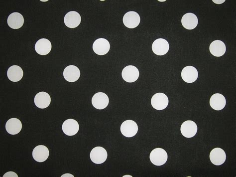 an-an white spots picture 7