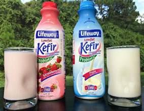 probiotic yogurt picture 6