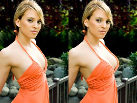 breast actives before and after 1 month picture 7