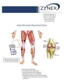 ems shoulder pain picture 9