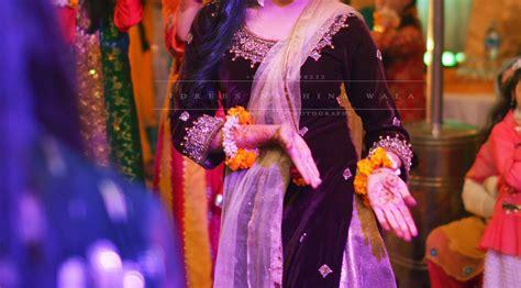 asiya from karachi picture 10