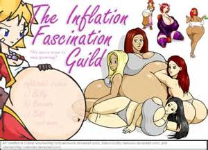 breast grow fiction picture 13