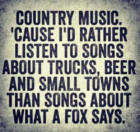 country music song skin picture 7