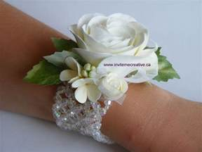 corsages for your hair picture 10