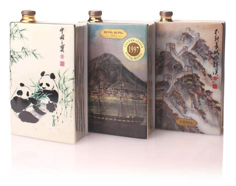 buy ensure plus in hong kong picture 3
