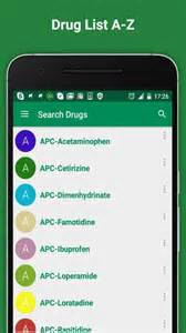 prescription medicine online dictionary picture 5