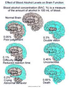 effects of alcohol on libido picture 10