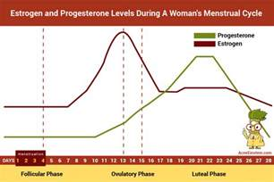 acne and progesterone picture 2