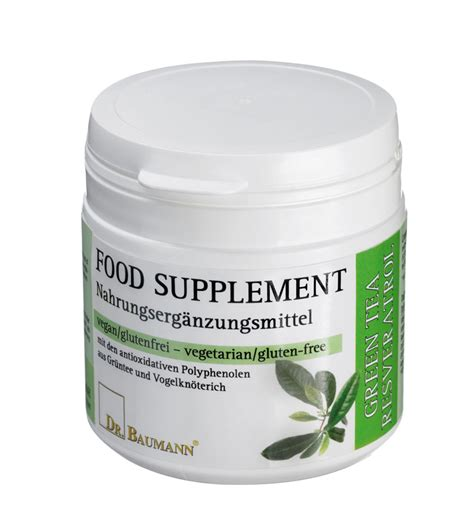 dietary supplements picture 9