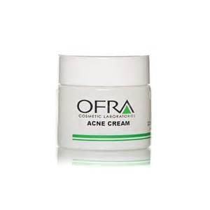 acne cream picture 6