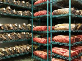 how to dry age steak picture 6
