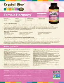 reviews on crystal star healthy libido picture 11