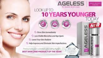 anti aging treatment order picture 9