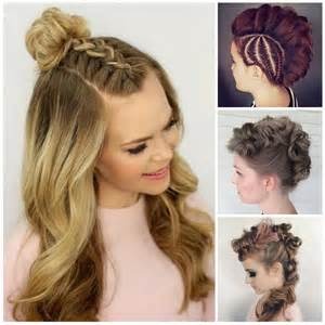 e oscar hair styles picture 3