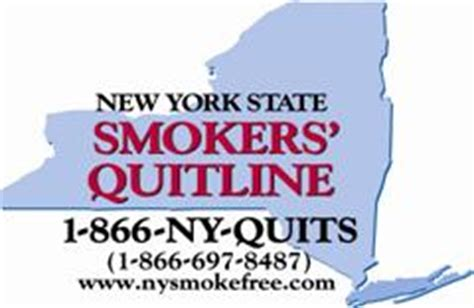quit smoking ny clinics picture 3