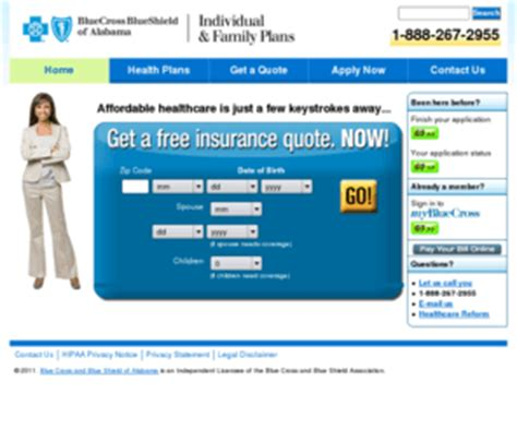 blue shield individual health plans picture 5