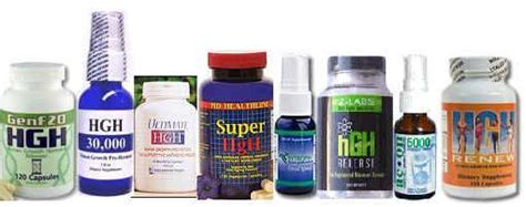 pill hgh supplements picture 5