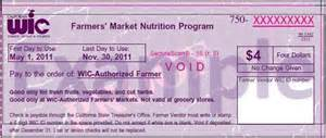 nutritional programs affiliated with wic in nyc picture 6