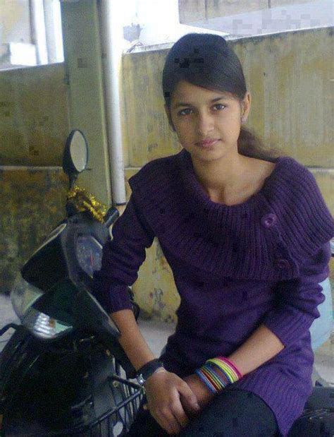 wwwsexy bhabi face book picture 14