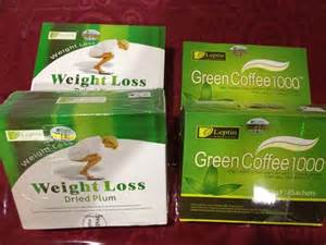 green coffee diet plan picture 9