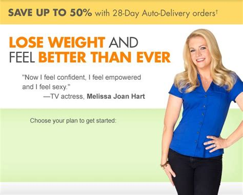 weight loss on nutrisystem picture 3