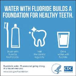 how does fluoride help h picture 5