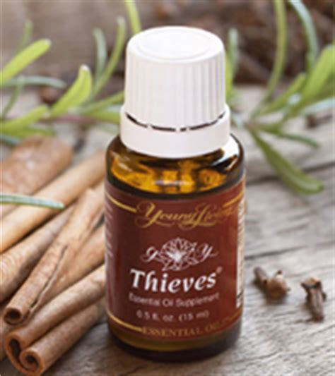 how to take thieves oil for herpes picture 9