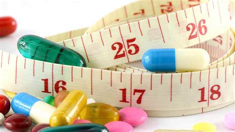 weight loss diabetes pill picture 2