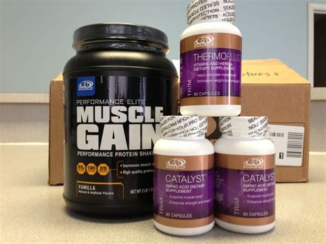 advocare and liver problems picture 5