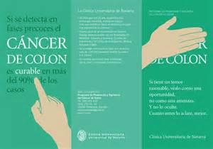 colon cancer picture 1